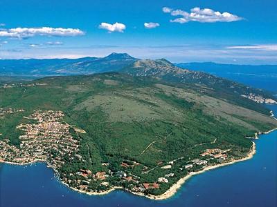 Istrijský poloostrov s výletem na Plitvická je...