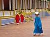 Tay Ninh, Velký chrám Cao Dai