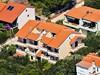 Apartmány Mandre 12, Mandre, ostrov Pag, Chorvatsko