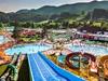 Aquapark Aqualuna