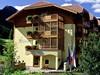 Residence Kristall 22022