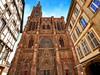 Jedná se o jeden z největších kostelů světa