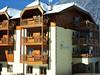 Residence Kristall 22023