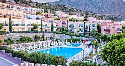 Řecko, Kréta