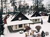 Tatry Holiday   Domeček (22)